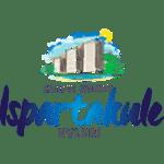 ıspartakule evleri
